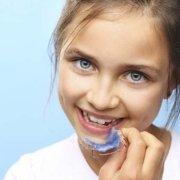Open day pedo-ortodontico-osteopatico