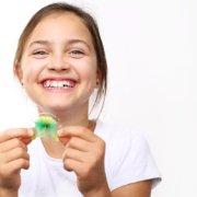 Open Day ortodonzia Cristina Vitale